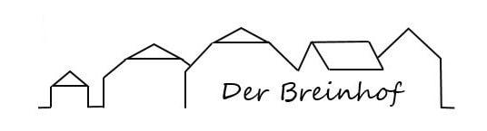 Der Breinhof